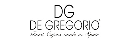DG Cajon
