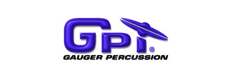 Gauger Percussion