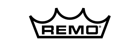 Remo Drum Accessories