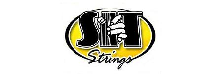 S.I.T Strings