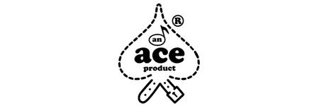 Ace Straps