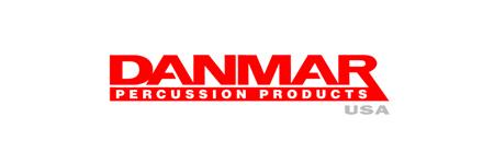 Danmar Percussion