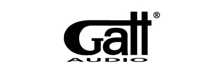 Gatt Audio