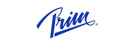 Prim Strings