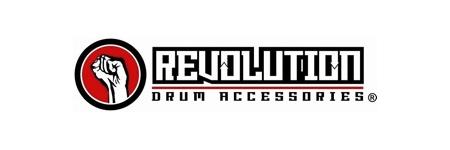 Revolution Drum Accessories