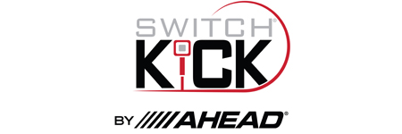 Switch Kick