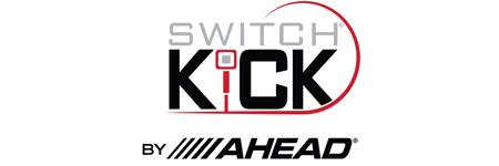 Switch Kick