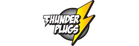 Thunder Plugs