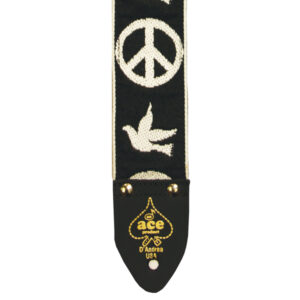 ACE-6 Peace-Dove
