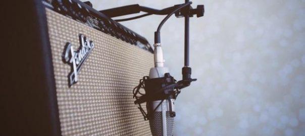 Amp Hook 3