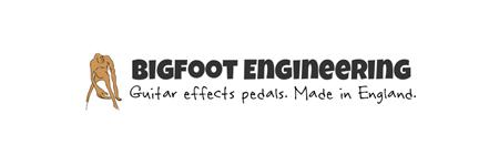 Big Foot Engineering