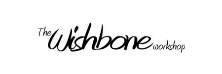 Wishbone Workshop