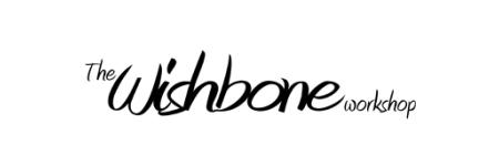 Wishbone Workshop