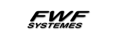 FWF Systems