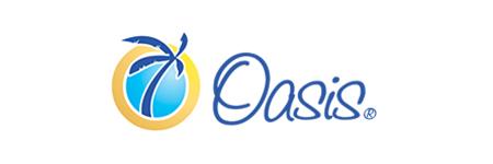 Oasis Humidifiers