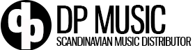 DP Music