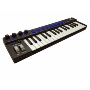 minicontrol32