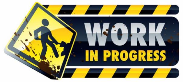 work-in-progress-620x283