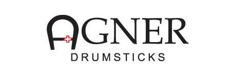 Agner Drumsticks