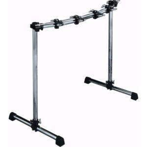 Drum racks & rack parts