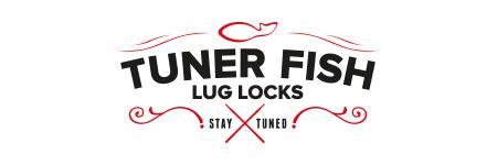 Tuner Fish