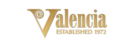 Valencia Guitars