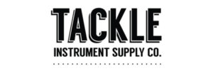 Tackle Instrument Supply