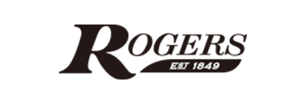 Rogers Drums USA