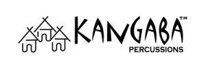 Kangaba