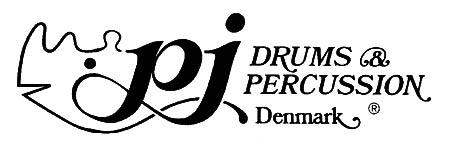 PJ Percussion